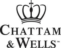 Chattam & Weils